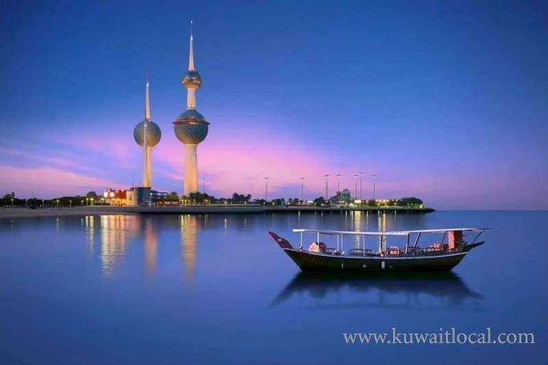 kuwait-has-advanced-seven-places-on-the-gpi-2019_kuwait