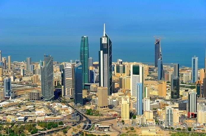 kuwaitization-difficult-as-expats-work-on-low-salaries_kuwait