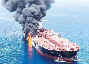 kuwait-reiterates-tanker-attack-condemnation--issues-call_kuwait