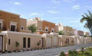 kuwait-municipality-does-not-intend-to-remove-any-diwaniyas-built-in-front-of-citizens-houses_kuwait