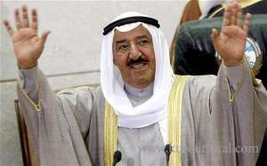 amir-heads-to-iraq-to-discuss-bilateral-ties-and-recent-regional-and-international-developments_kuwait
