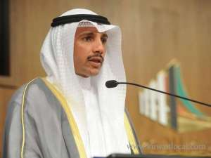 mp-airs-concern-on-5g-pricing_kuwait