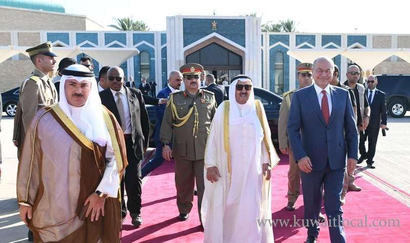 iraqi-newspapers-pay-great-attention-to-hh-amirs-visit_kuwait