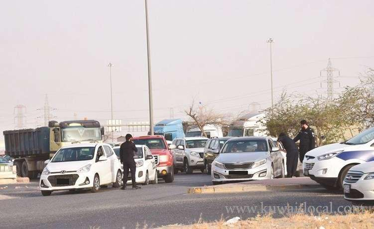 dozens-of-expats-arrested-in-jahra-for-law-violation_kuwait