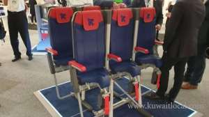 standing-seats-on-flights-soon-for-budget-flyers_kuwait