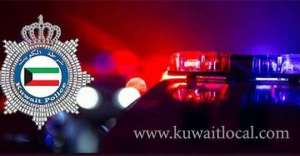 police-arrested-kuwaiti-for-shooting-a-filipino-famale-who-was-working-in-cafe_kuwait