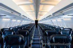 woman-falls-asleep-on-flight-and-wakes-up-in-dark-empty-locked-plane_kuwait
