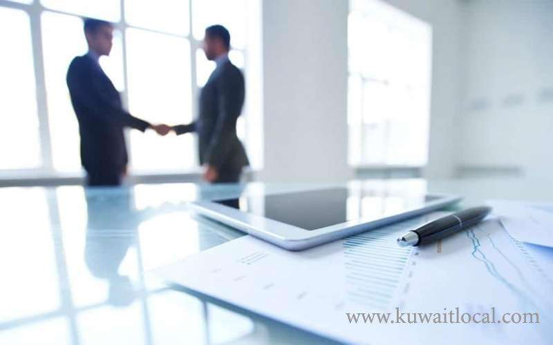 working-in-company-without-contract_kuwait
