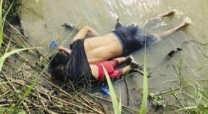 image-of-drowned-father-daughter-at-us-mexico-border-reminds-aylan-kurdi_kuwait