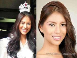 filipina-beauty-queen-dies-at-31_kuwait