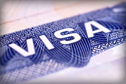 limit-on-visit-visa-&-residency_kuwait