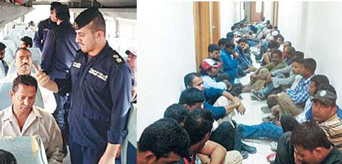 21,000-expats-waiting-for-deportation-in-kuwait_kuwait