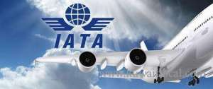 131-travel-and-tourism-agencies-in-kuwait-given-deadline-by-iata_kuwait