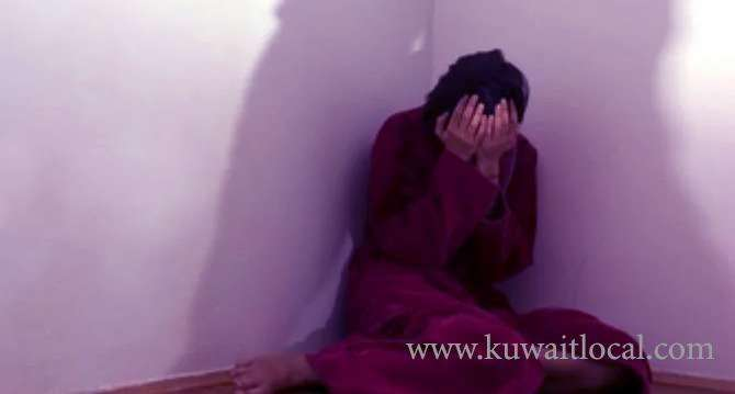 kuwaiti-holds-domestic-helper-against-her-will_kuwait