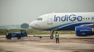 indigo-to-launch-mumbaikuwait-flight-from-august-5_kuwait