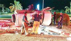 investigators-have-released-two-officers-in-car-chase-which-caused-death-to-a-kuwaiti-citizen_kuwait