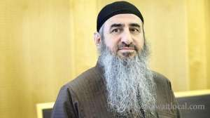 norway-arrests-iraqi-muslim-cleric_kuwait