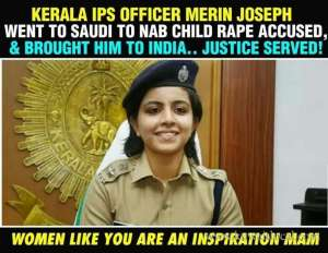 kerala-ips-officer-merin-goes-to-saudi-to-nab-child-rape-accused-brings-him-to-india_kuwait