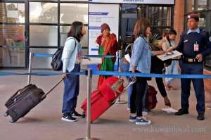 khaled-aldekhanan-said-there-is-a-possibility-to-recruit-nepalese-domestic-workers-arriving-in-kuwait_kuwait
