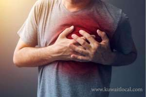 pakistani-expat-died-of-heart-attack-after-his-arrest_kuwait