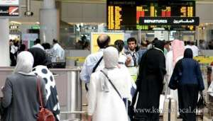 travel-ban-orders-on-kuwaitis-if-the-value-of-the-debt-does-not-exceed-kd-1000_kuwait
