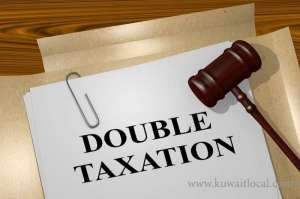 move-to-avoid-double-taxation-on-income-and-capital_kuwait