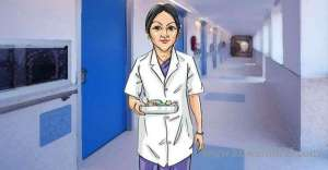 female-nurse-made-to-work-in-night--transport-not-provided_kuwait