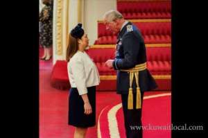 prince-charles-confers-award-to-pinay-nurse-who-saved-lives-in-london-attack_kuwait