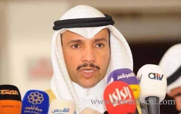 comprehensive-solution-to-bedouns-issue-expected-soon_kuwait