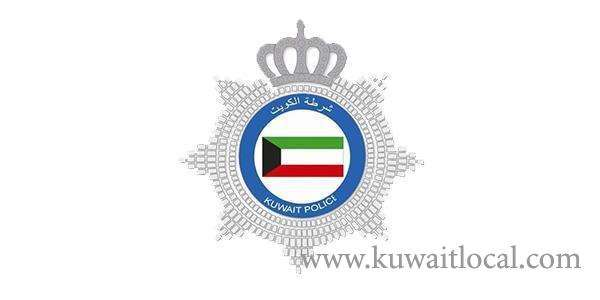 fake-municipality-employee-stolen-kd-200-from-asian-in-jahra_kuwait