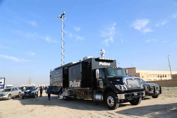 security-raid-in-ardiya-industrial-area--more-than-545-arrested_kuwait
