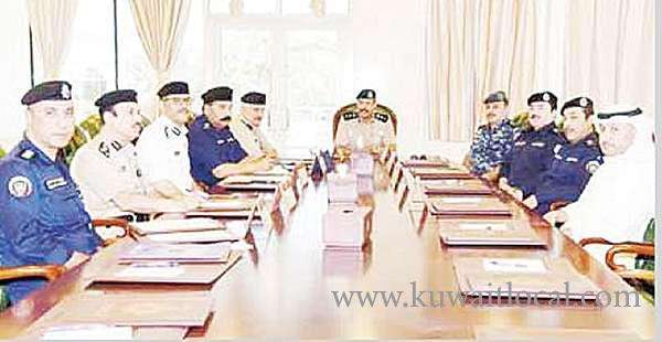 moi-gears-up-for-security-to-citizens-expats-for-upcoming-eid-aladha-holidays_kuwait