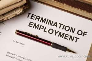 termination-indemnity_kuwait