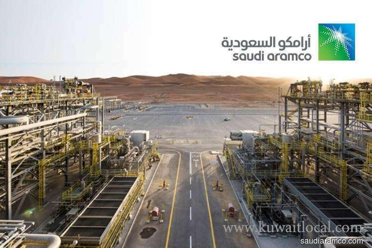 saudi-aramco-to-buy-stake-in-reliance-industries-oil-chemicals-unit_kuwait