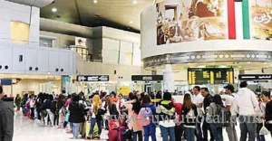 an-indian-expat-dies-before-boarding-the-flight-to-mumbai_kuwait