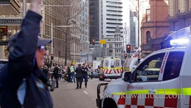man-arrested-after-trying-to-stab-several-in-sydney_kuwait
