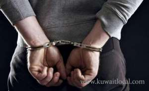 indian-arrested-for-insulting-retired-majorgeneral-_kuwait