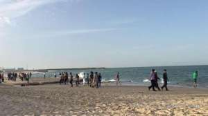 kuwaiti-youngster-arrested-for-disturbing-female-visitors-in-the-beach_kuwait