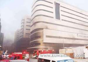 fire-broke-out-in-a-private-hospital-under-construction-in-mahboula-area_kuwait