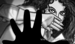 5-indian-women-kidnapped-and-sexually-assaulted-in-a-desert_kuwait