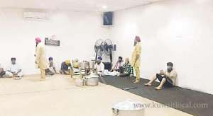 queries-raised-over-sikh-temple-in-kuwait_kuwait