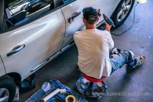 cheated-by-a-car-mechanic_kuwait