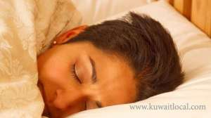 indians-saudis-get-best-good-nights-sleep-in-the-world_kuwait