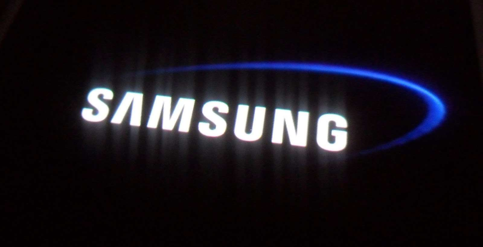 samsung-sells-new-chip-for-health-focused-wearables,-to-measure-body-fat,-skin-temperature-and-heart-rate_kuwait