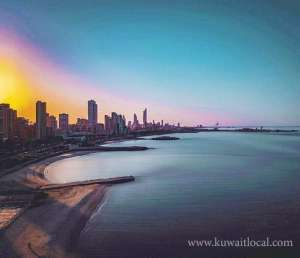 some-1035-projects-funded-by-sme-fund-at-cost-of-kd-1771m_kuwait