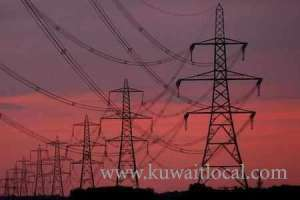 privatization-of-electricity-workshops-and-landlines_kuwait