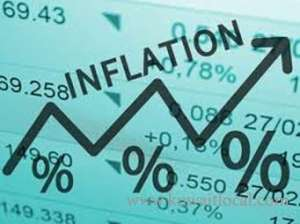 inflation-in-kuwait-rose-by-115-percent_kuwait