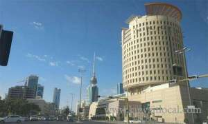 kcci-issues-116-warnings-against-violating-companies_kuwait