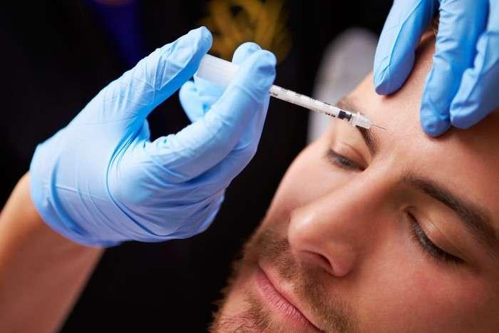 Kuwait Local   Kuwaiti Clinic, Skin Clinic, Has Reported
