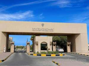 transfer-of-residence-from-project-visa-se-to-private-sector-companies-untrue_kuwait